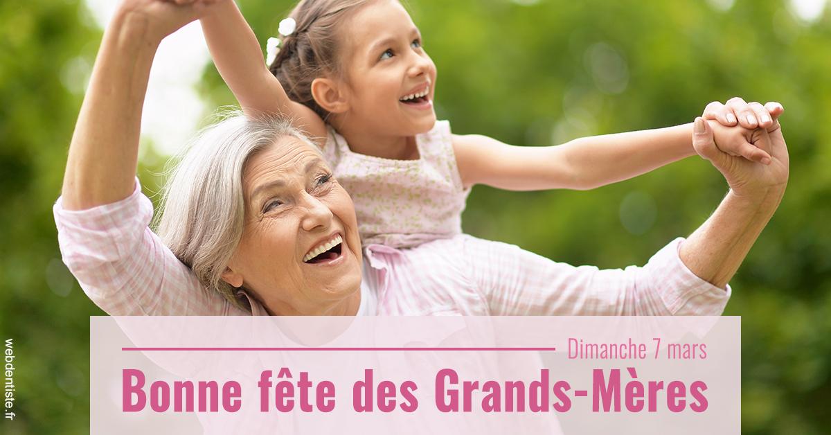 https://dr-amory-christophe.chirurgiens-dentistes.fr/Fête des grands-mères 2