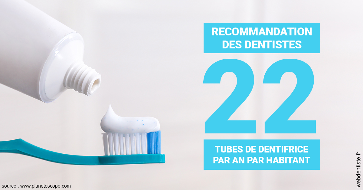 https://dr-amory-christophe.chirurgiens-dentistes.fr/22 tubes/an 1