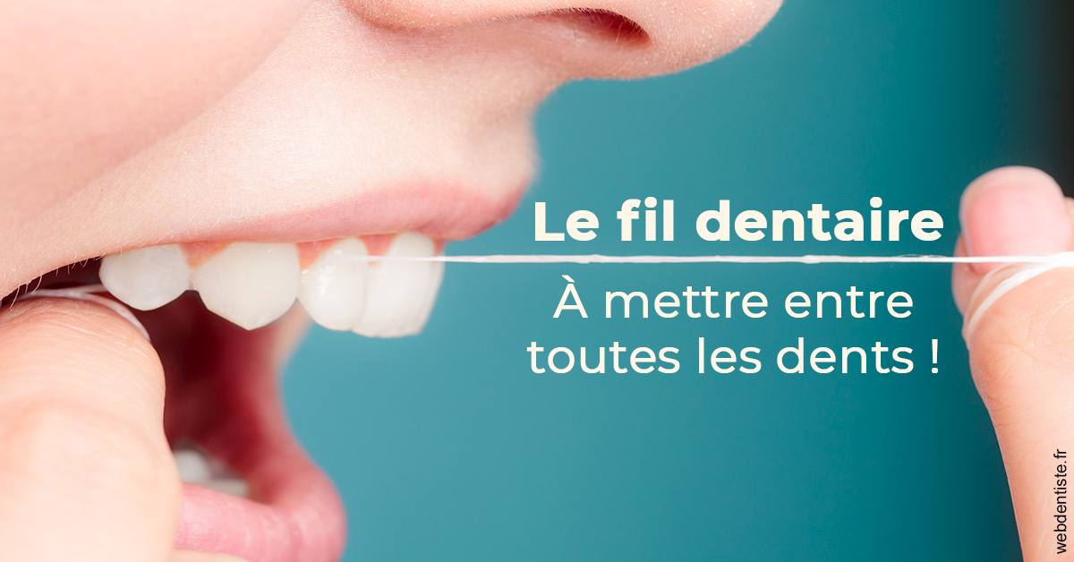 https://dr-amory-christophe.chirurgiens-dentistes.fr/Le fil dentaire 2