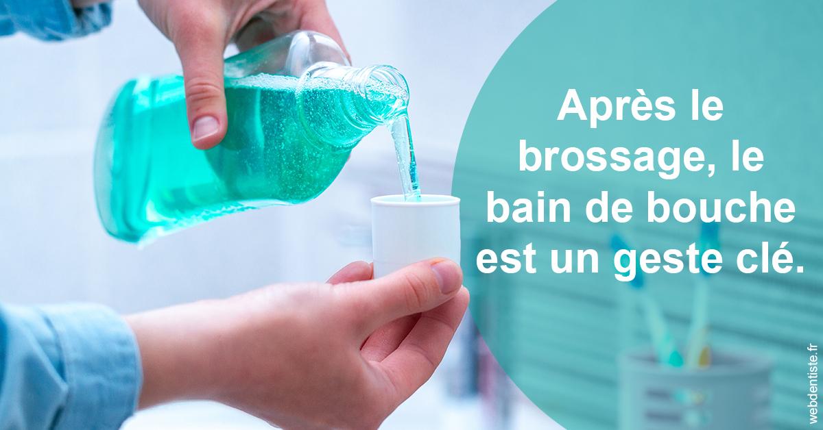 https://dr-amory-christophe.chirurgiens-dentistes.fr/Bains de bouche 2