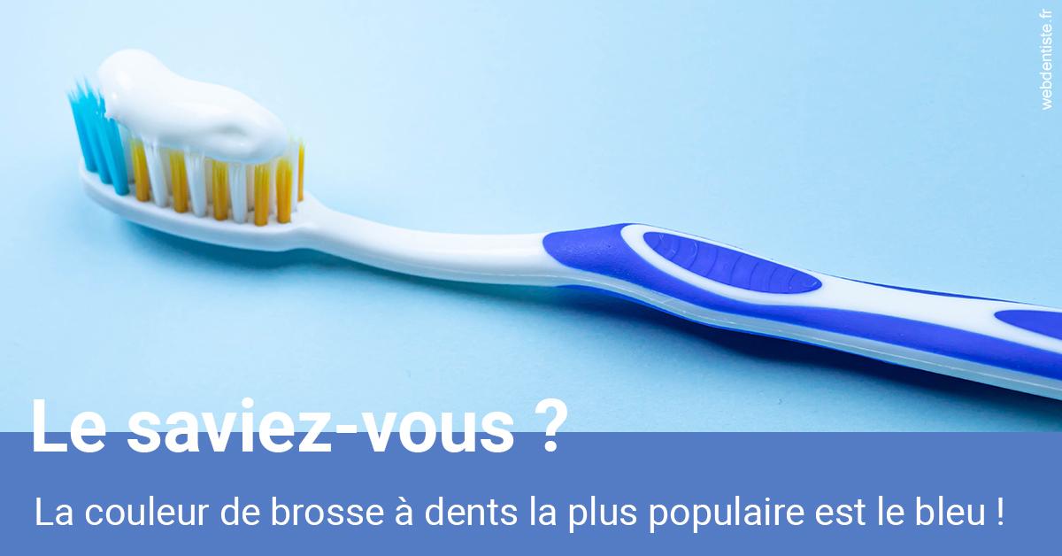 https://dr-amory-christophe.chirurgiens-dentistes.fr/Couleur de brosse à dents