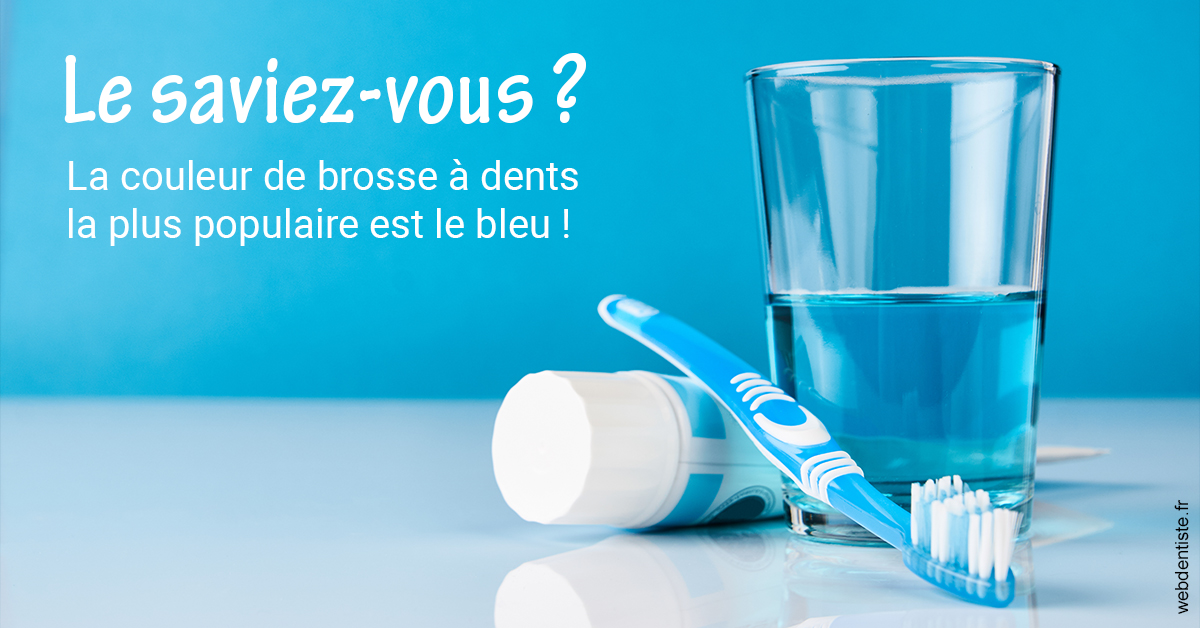https://dr-amory-christophe.chirurgiens-dentistes.fr/Couleur brosse à dents 2