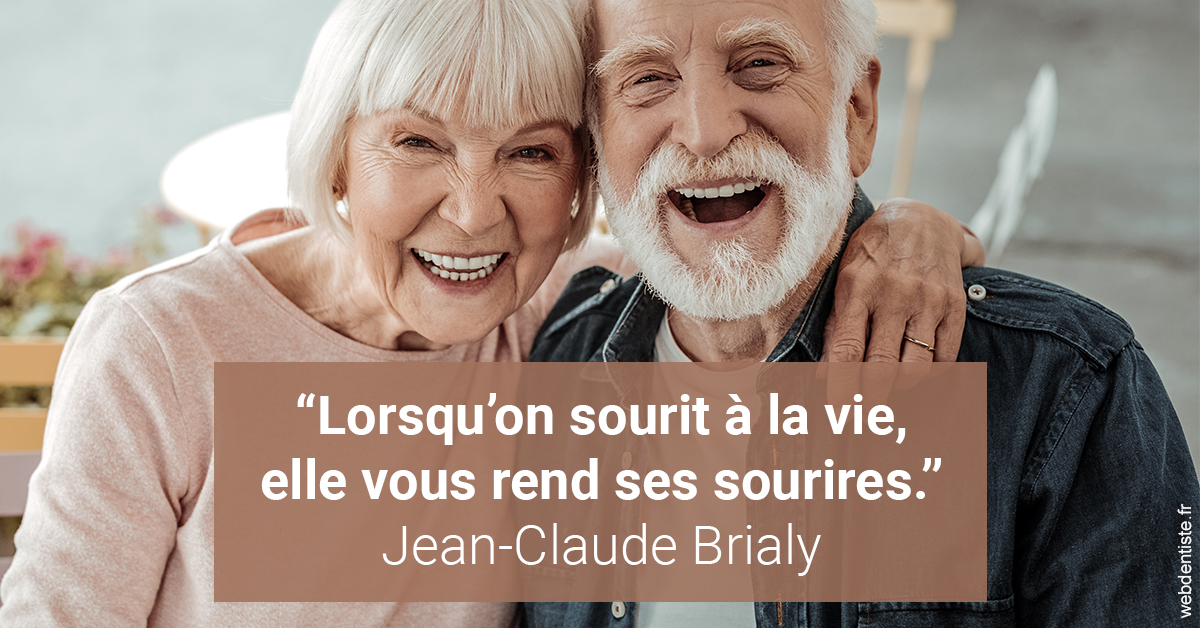https://dr-amory-christophe.chirurgiens-dentistes.fr/Jean-Claude Brialy 1