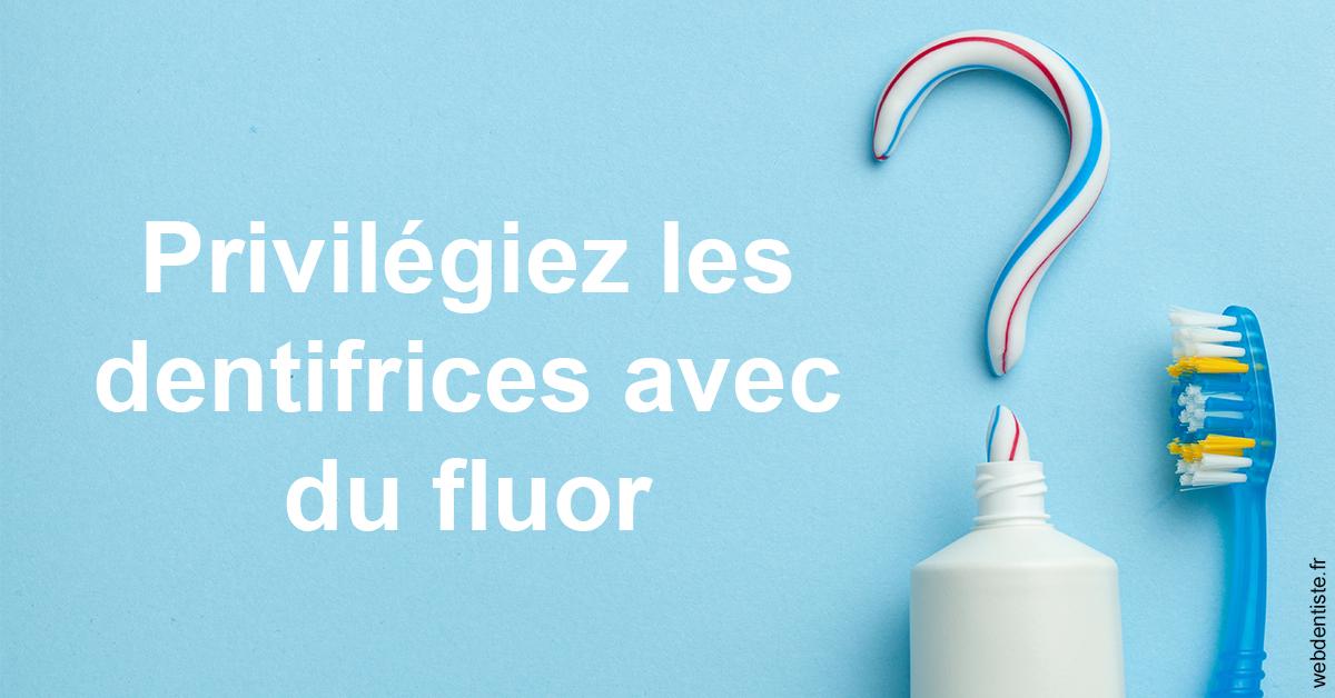 https://dr-amory-christophe.chirurgiens-dentistes.fr/Le fluor 1