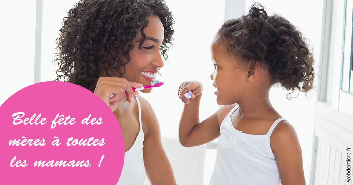 https://dr-amory-christophe.chirurgiens-dentistes.fr/Fête des mères 1