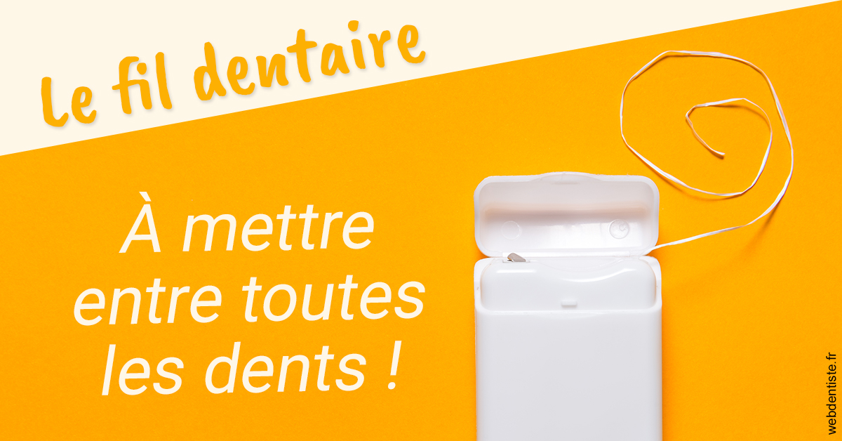 https://dr-amory-christophe.chirurgiens-dentistes.fr/Le fil dentaire 1